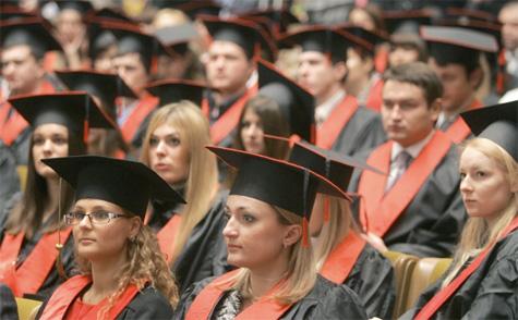 Получением красного диплома для Бизнес Молодость началась 7 лет назад с двух 22 летних парней которые приехали в Москву из маленького города Чебоксары Пишу сейчас вам я Михаил Даш