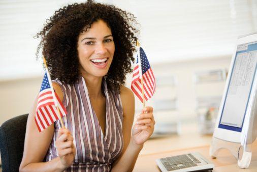 изучаем иностранный знакомясь с